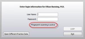 scanningisactive